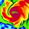 NOAA Hi-Def Radar Pro Weather