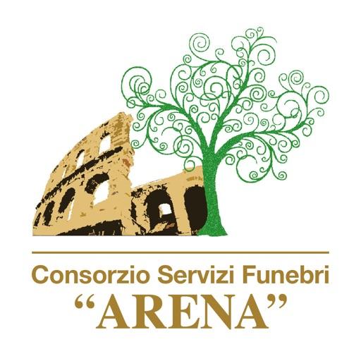 C.S.F. Arena