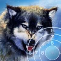 Codes for Wolf Target Shooting Hack