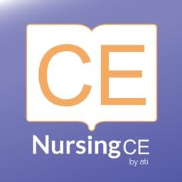 NursingCE