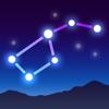 Vito Technology Inc. - Star Walk 2 - Stargazing Guide artwork