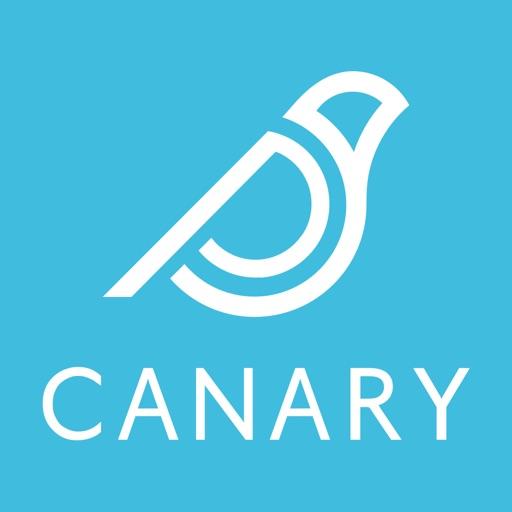 賃貸物件検索アプリ カナリー(Canary)