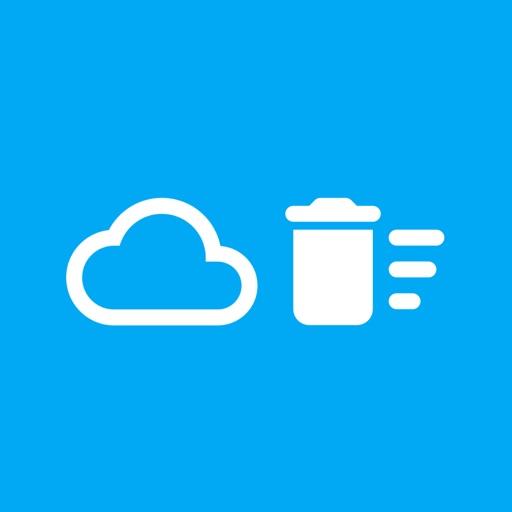 Dedupify: Save Cloud Space