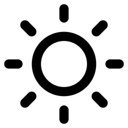 Sola: Sun UV Tracker & Timer