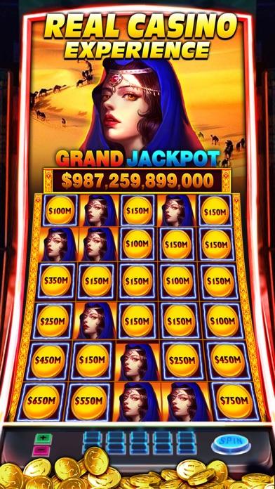 Vegas Roller Slots free Resources hack
