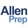 TOEFL TestBank: Prep & Review
