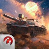 World of Tanks Blitz iPhone / iPad