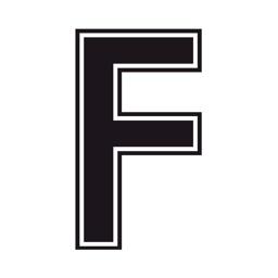 Frostingen