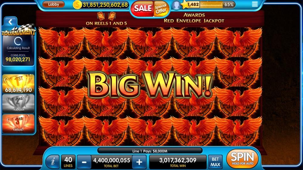 brantford casino sit and go Casino