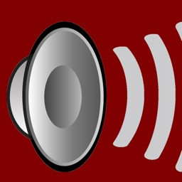 Change Your Voice Pro