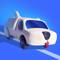 App Icon for Car Games 3D App in United States IOS App Store