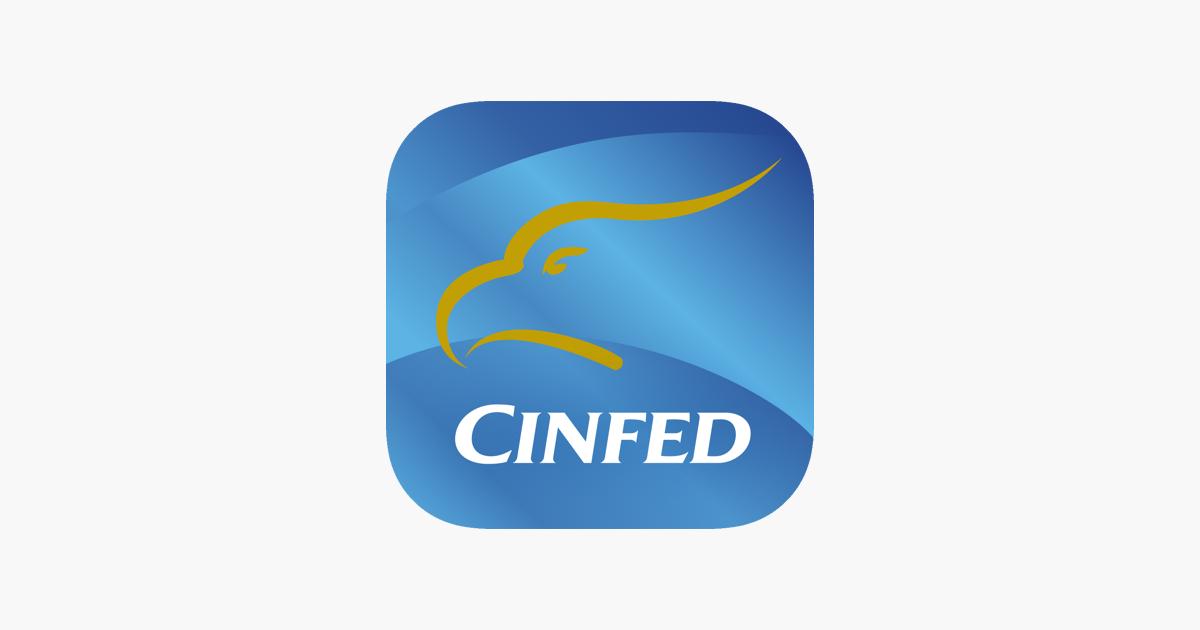 cinfed online
