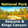 Sequoia & Kings Canyon N Parks - iPhoneアプリ