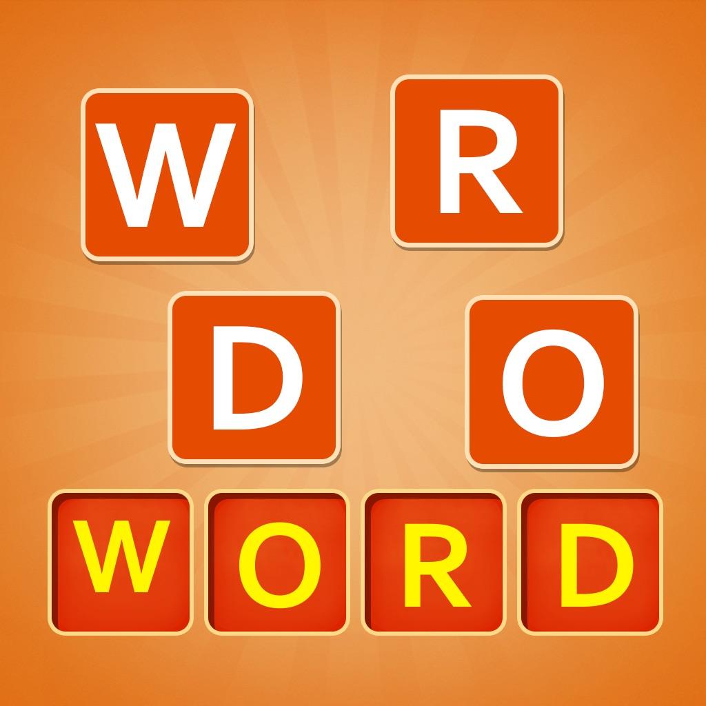 Anagram Word Game hack