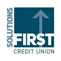 Solutions First CU Mobile