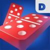 Domino Master - iPhoneアプリ