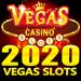 Vegas Casino Slots - Mega Win Hack Online Generator