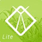 Strider Protector Lite icon