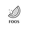 Foos App