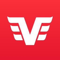 IVPN - Privacy & Security VPN