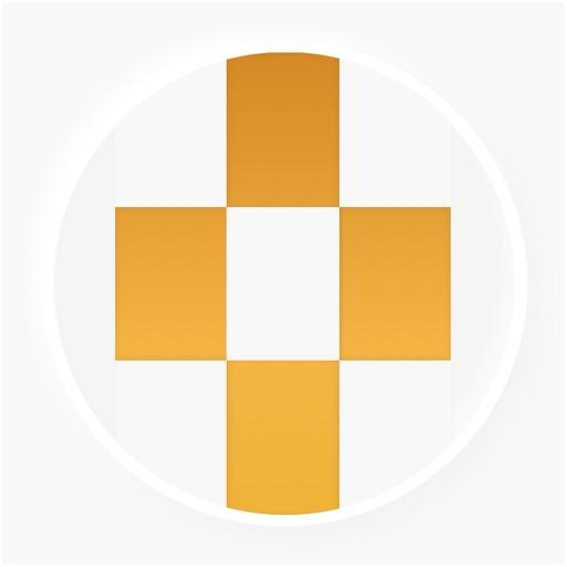 Gridmate : make grid photos