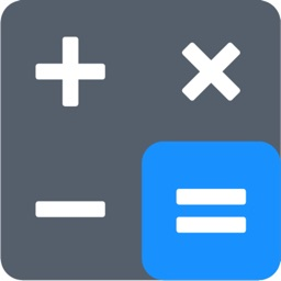 Calculator Plus++