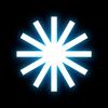 Neural Cam SRL - NeuralCam Night Mode ナイトモードカメラ アートワーク