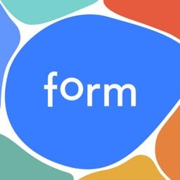 FormScore