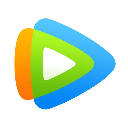 腾讯视频-大秦赋热播