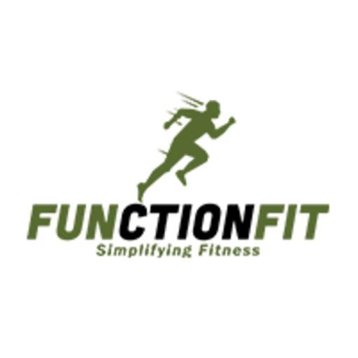 FunctionFit