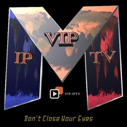 Vipiptv Player