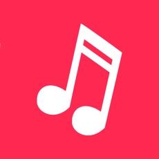 古典音乐与收音机