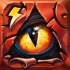 Doodle Devil™ Alchemy