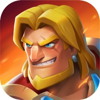 Clash of Zombies: Heroes Game free Gems hack