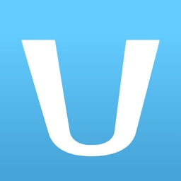 uBudget: Finance Planner