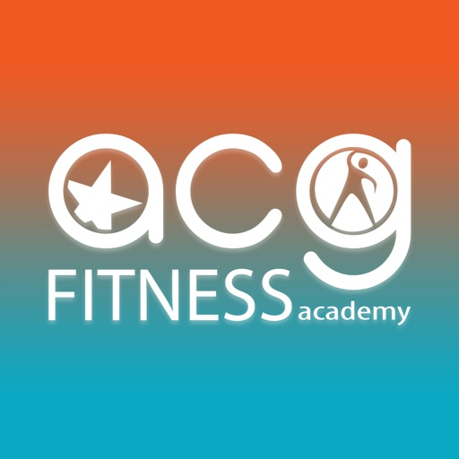 ACG Fitness Academy