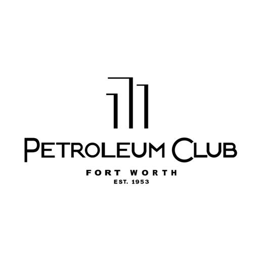 Petroleum Club Fort Worth