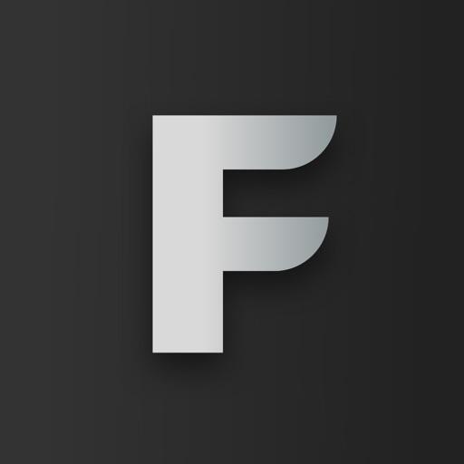 Folsa icon