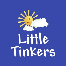 Little Tinkers