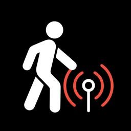 EMF Radiation Detector