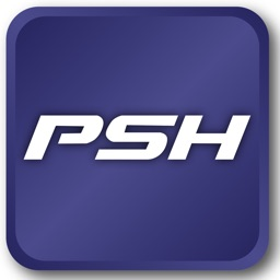 PSH Sports Picks