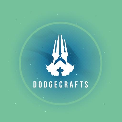Dodgecrafts