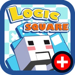 Logic Square+