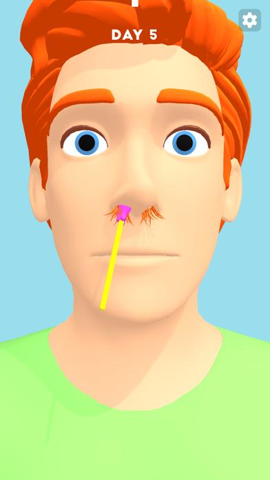 Perfect Wax 3D screenshot 8