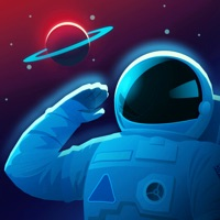 ExoMiner - Idle Miner Universe free Resources hack
