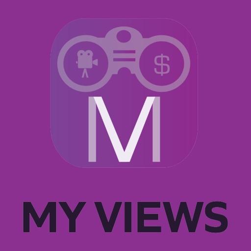 My Views app
