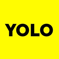 YOLO: Q&A, Games, Boards