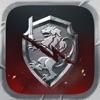 奪われし玉座:ウィッチャーテイルズ - 有料新作のゲーム iPad