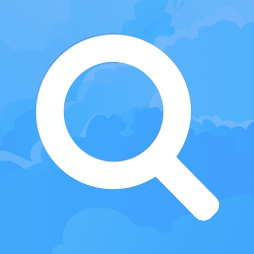 SearchOn: Redefine the Way to Search On Web and Apps