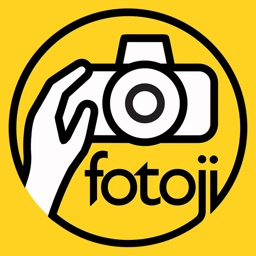 Fotoji: Learn DSLR Photography